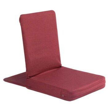 chaise de sol xl