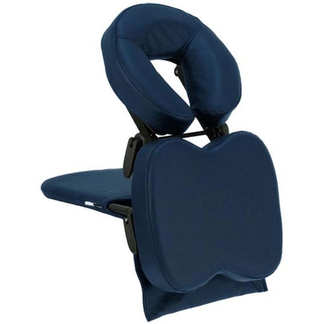 desktop support pectoral bleu