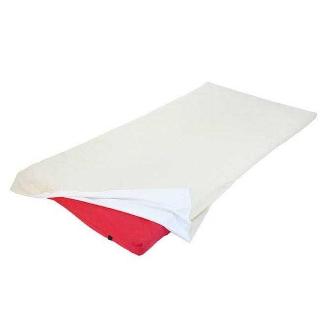 drap protection futon de shiatsu