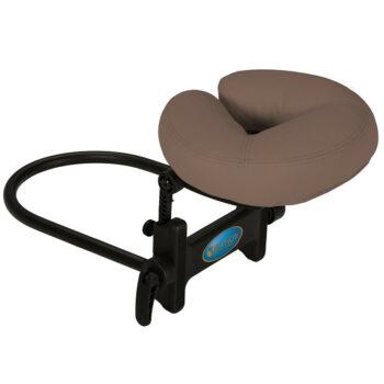 kit de massage a domicile
