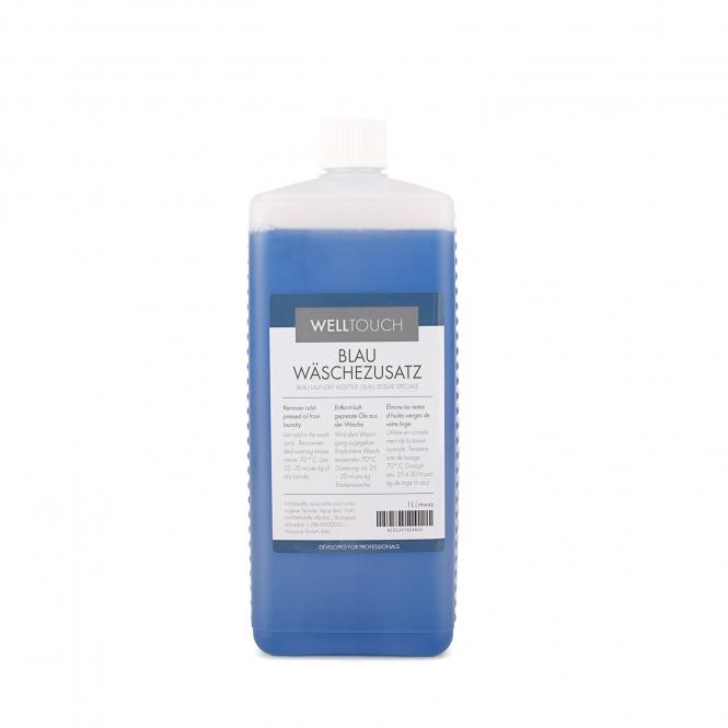 lessive detachante 1 litre