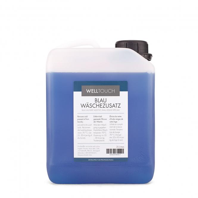 lessive detachante 2 litre