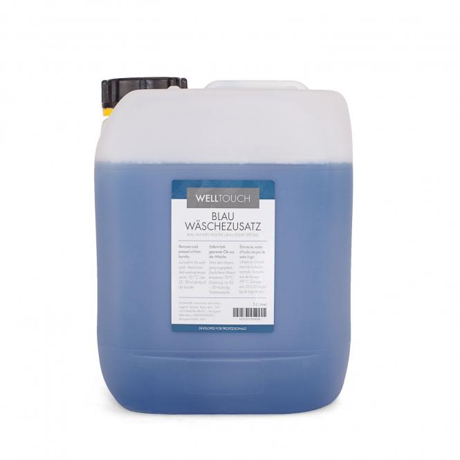 lessive detachante 5 litre