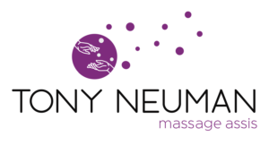 logo tony neuman