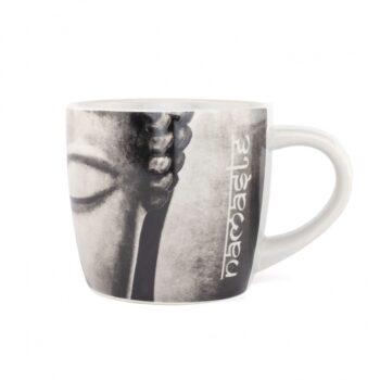 tasse en ceramique mug namastea