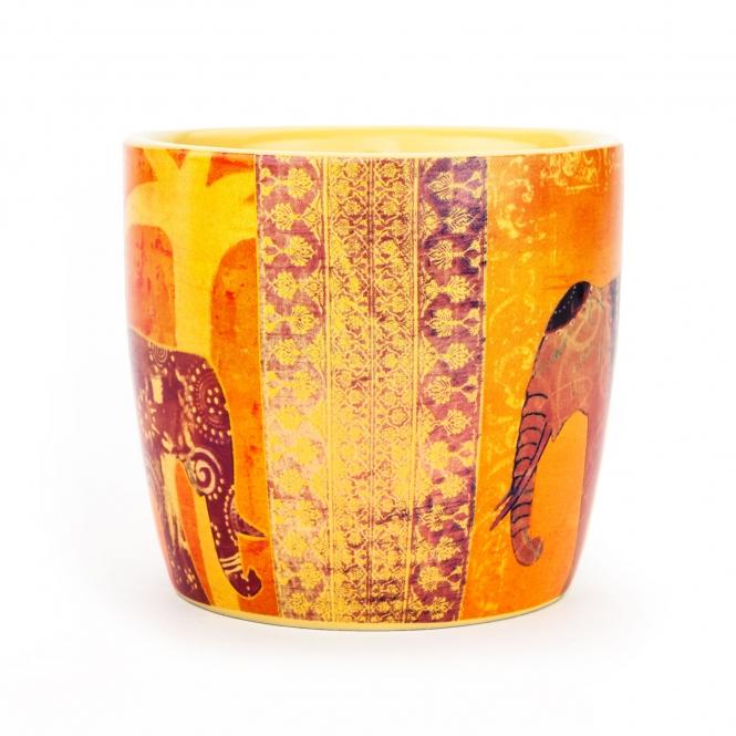 tasse en ceramique mug elephantasy