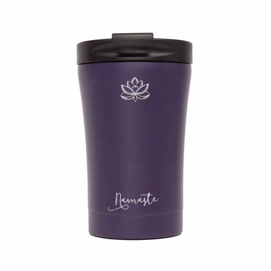mug isotherme 280 ml