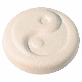 pierre aromatherapie