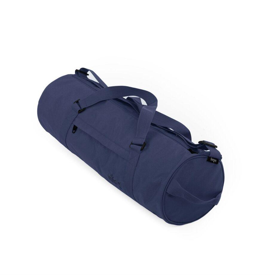 sac de yoga asana city bleu