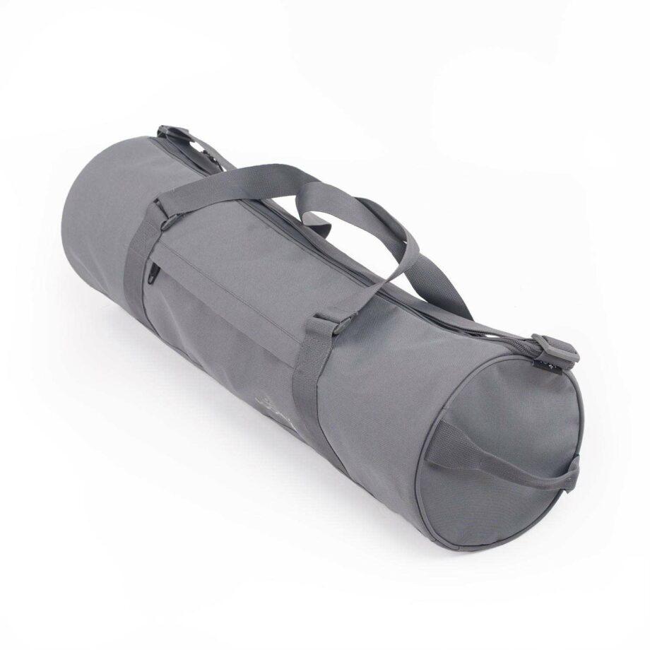 sac de yoga asana city gris