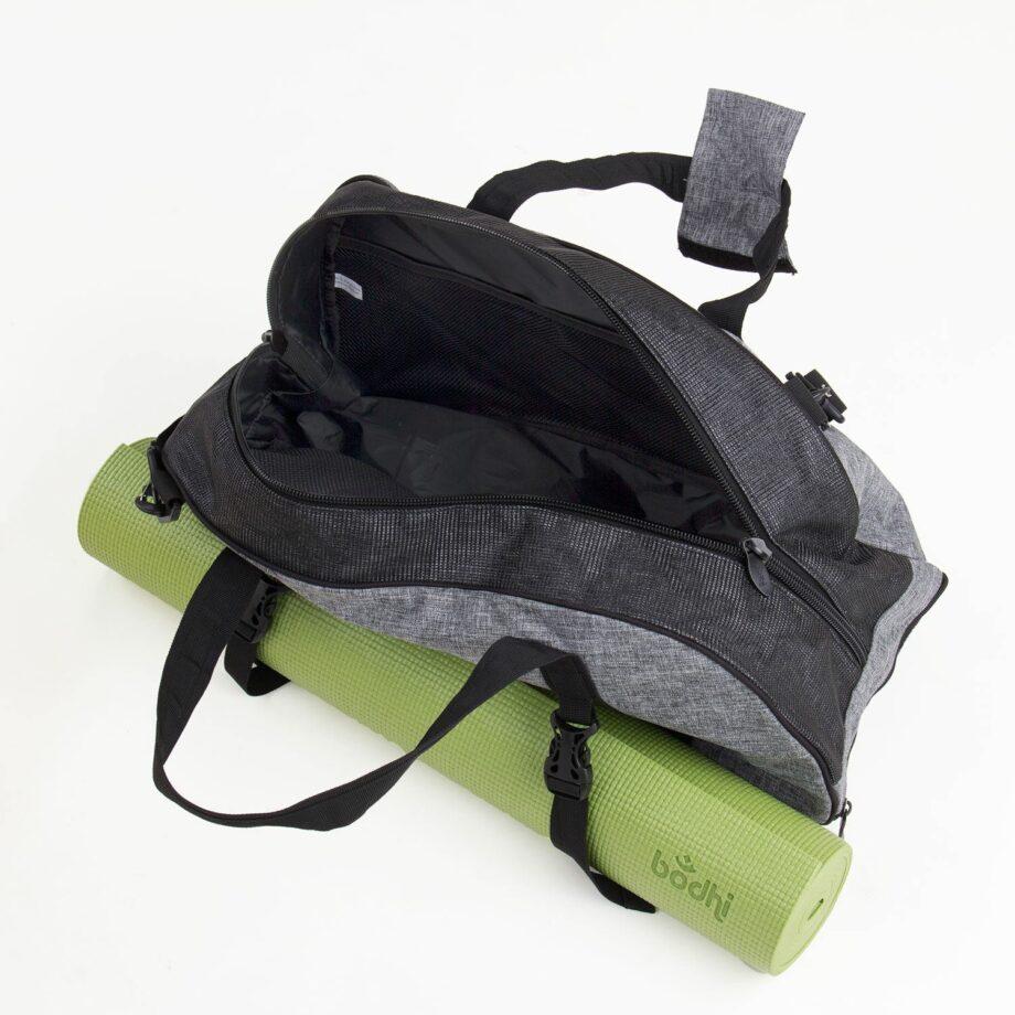 sac de yoga urban
