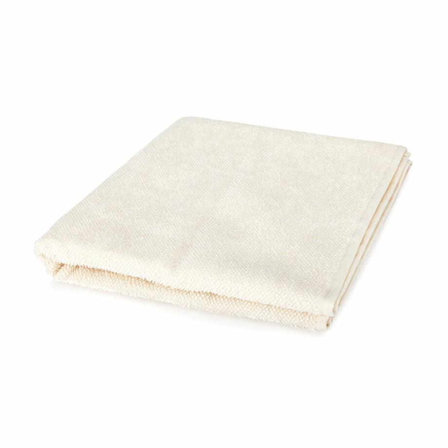 serviette 50 x 100 coton