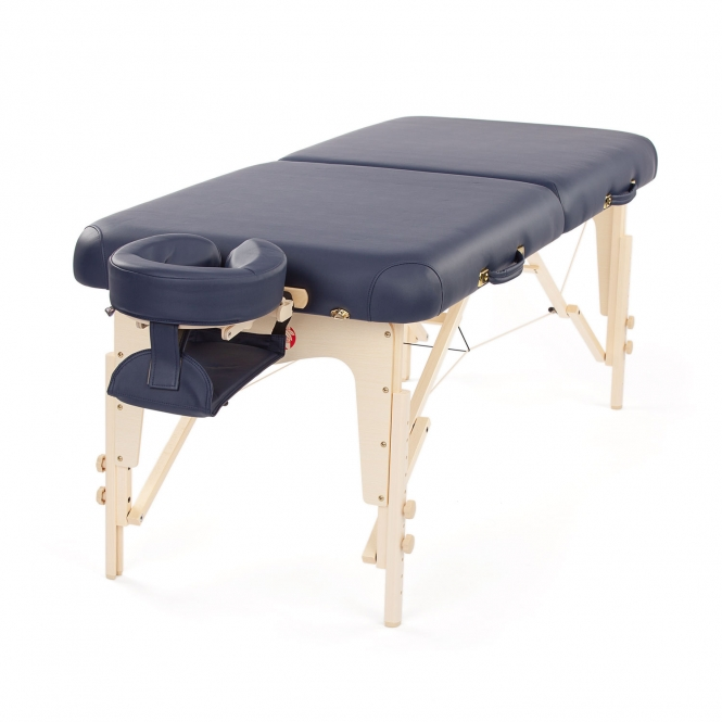 table de massage balance