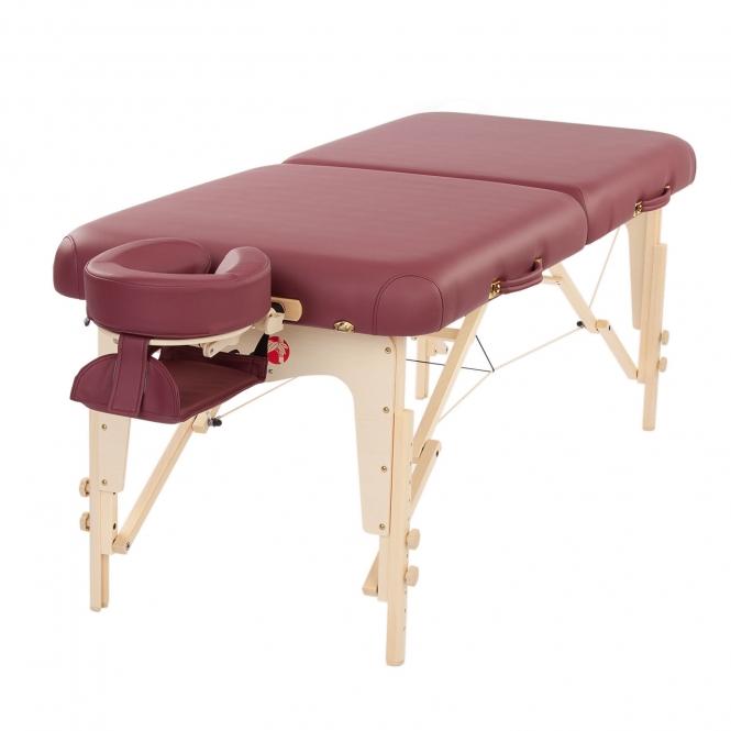 table de massage balance bordeaux