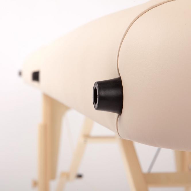 table de massage balance zoom
