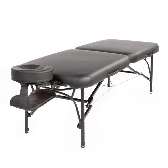 table de massage pliante legere