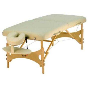 table de massage pliante komfort xl