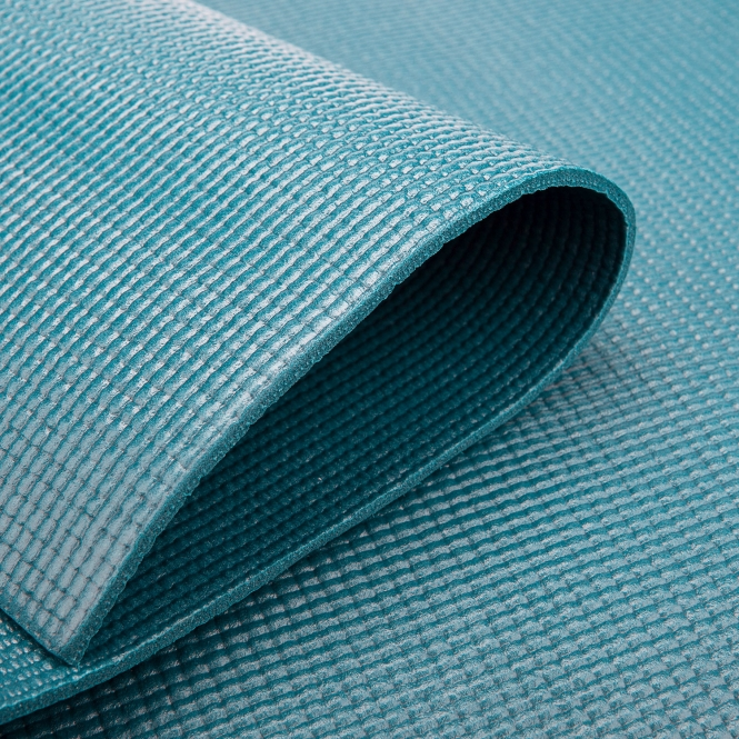 tapis de yoga pas cher petrole