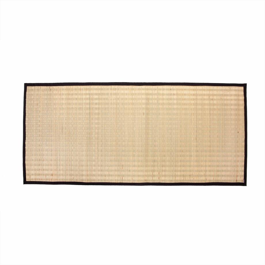 tatami roulable futon